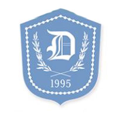 Davis Funeral Home - Harriman, TN - Funeral Homes & Services