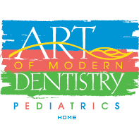 Art Of Modern Dentistry - Pediatrics in Chicago, IL, photo #1