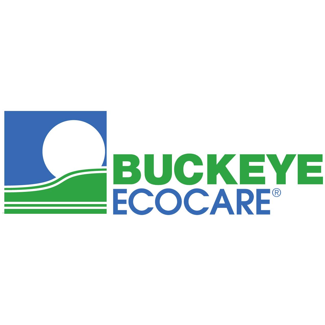Buckeye EcoCare