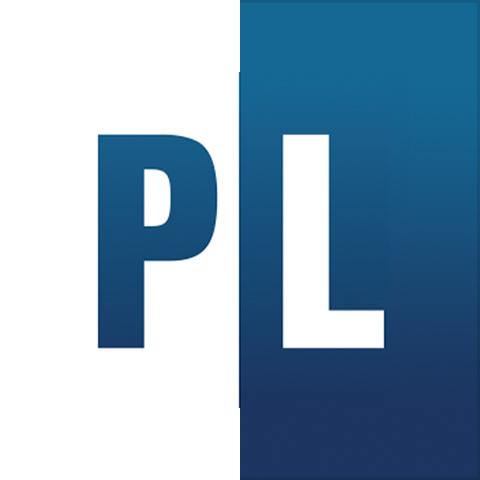 Prain Law, PLLC