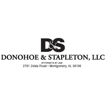 Donohoe & Stapleton, LLC