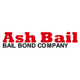 Ash Bail Bonds