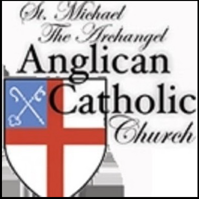 Saint Michael The Archangel Church
