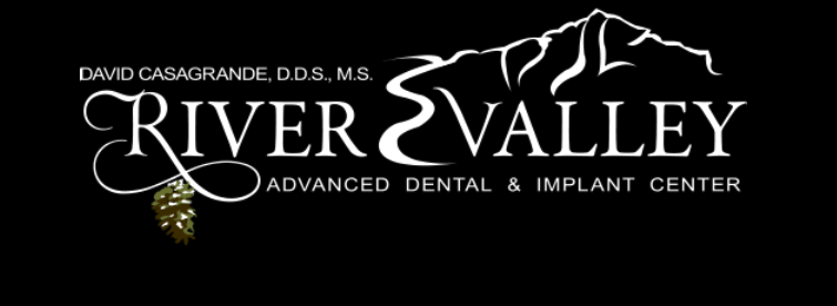River Valley Advanced Dental & Implant Center   7669 Emerald St, Boise, ID, 83704   +1 (208) 377-5523