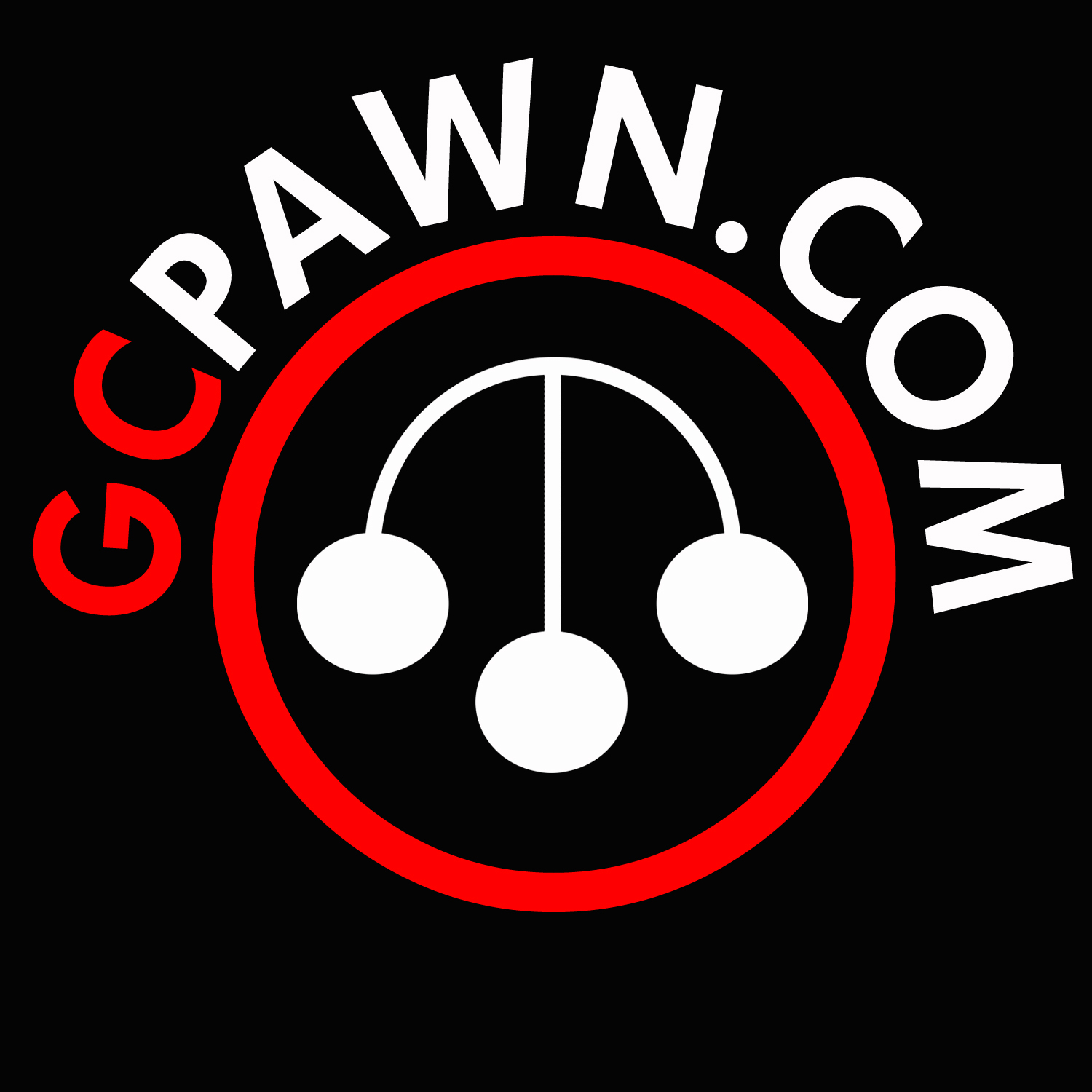 Gc pawn fort lauderdale fl company profile for Capital pawn gold jewelry buyers tampa fl