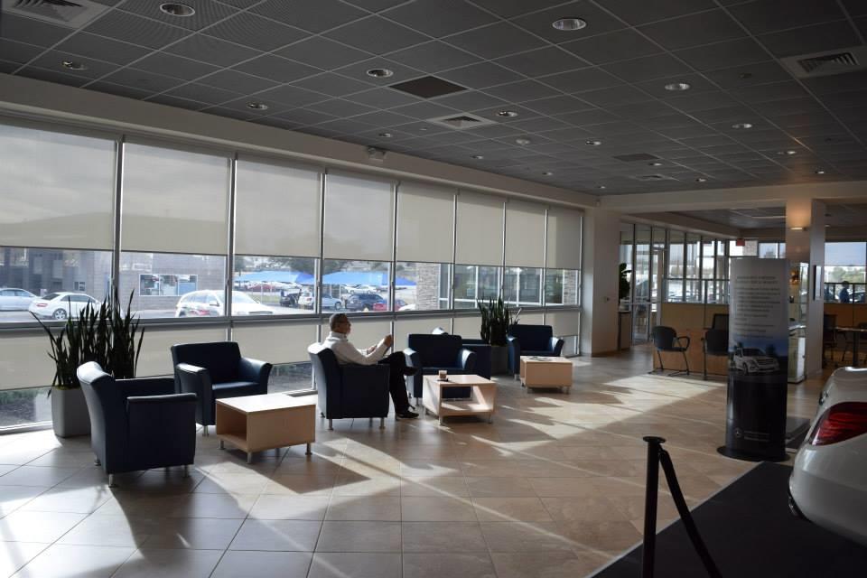 Mercedes benz of boerne boerne tx business directory for Mercedes benz of boerne