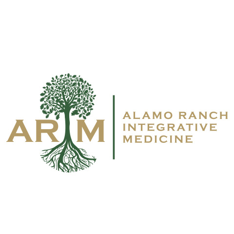 Alamo Ranch Integrative Medicine