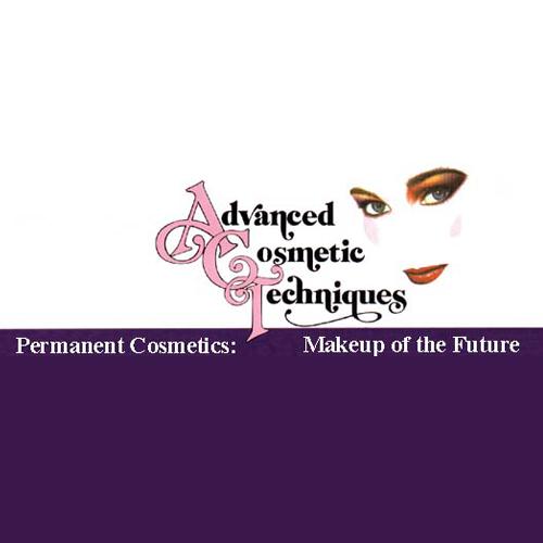 Advanced Cosmetic Techniques image 0