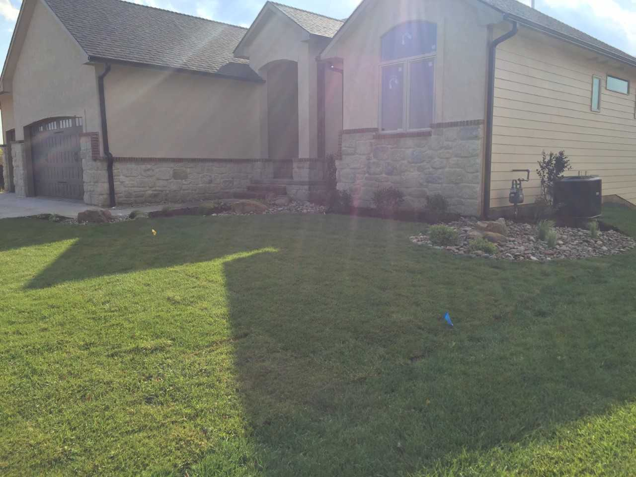 Sallee Lawn Care image 2