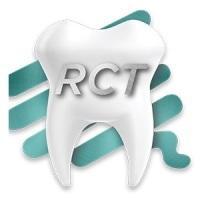 RCT Endodontics North Potomac