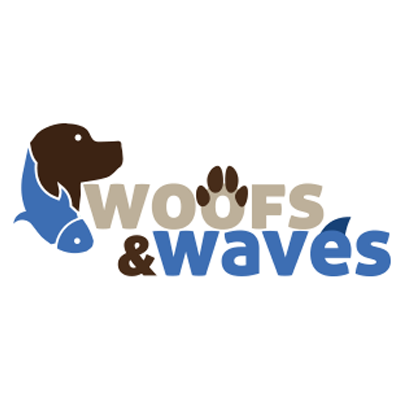 Woofs & Waves image 0