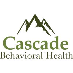 Cascade Behavioral Health Hospital image 3
