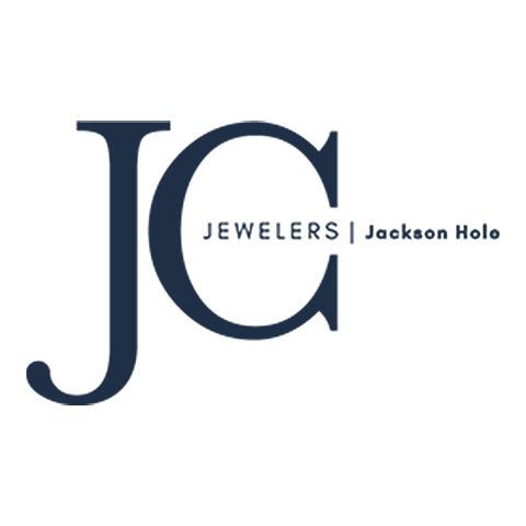 JC Jewelers Jackson Hole