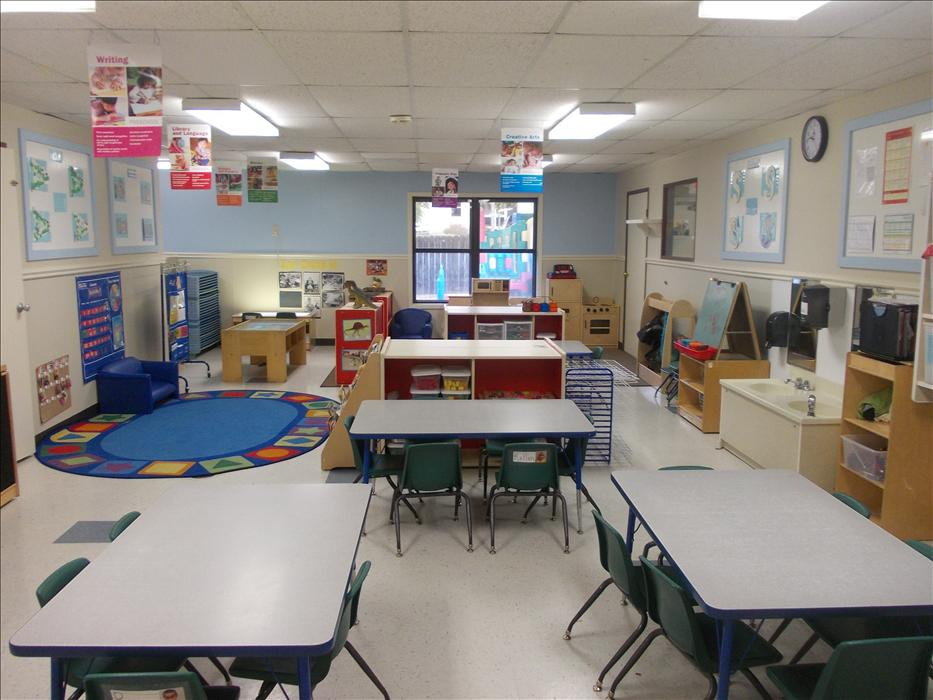 Toepperwein Road KinderCare image 17