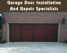 Best Garage Doors Inc. image 1