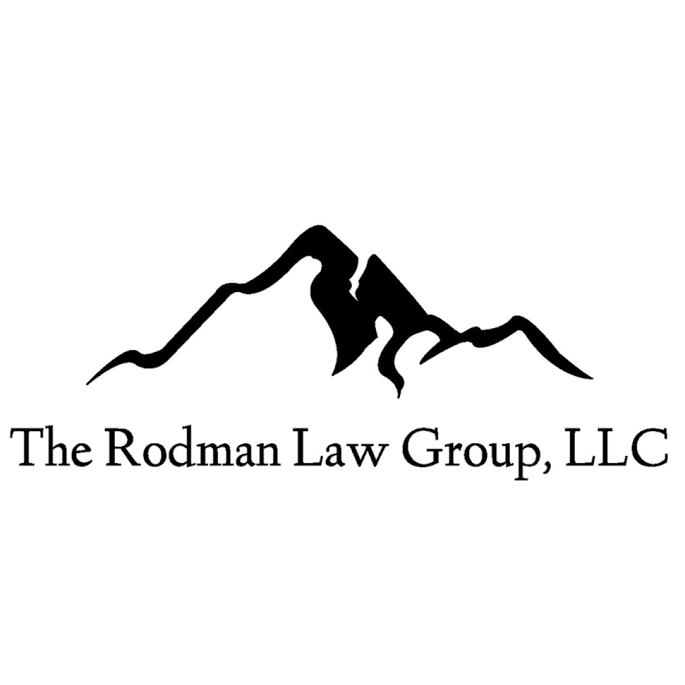The Rodman Law Group