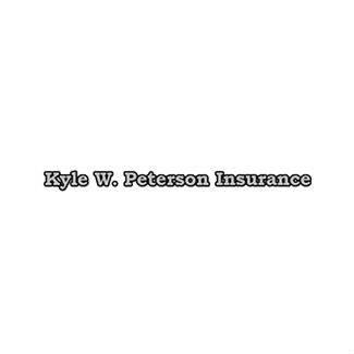Peterson Insurance Agency