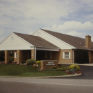 Avance Funeral Home & Crematory