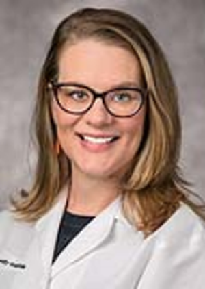 Image For Dr. Kirsten  Boughan DO