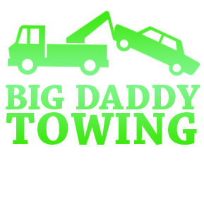 Big Daddy Towing
