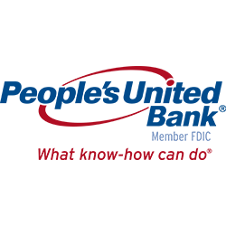 People's United Bank image 0