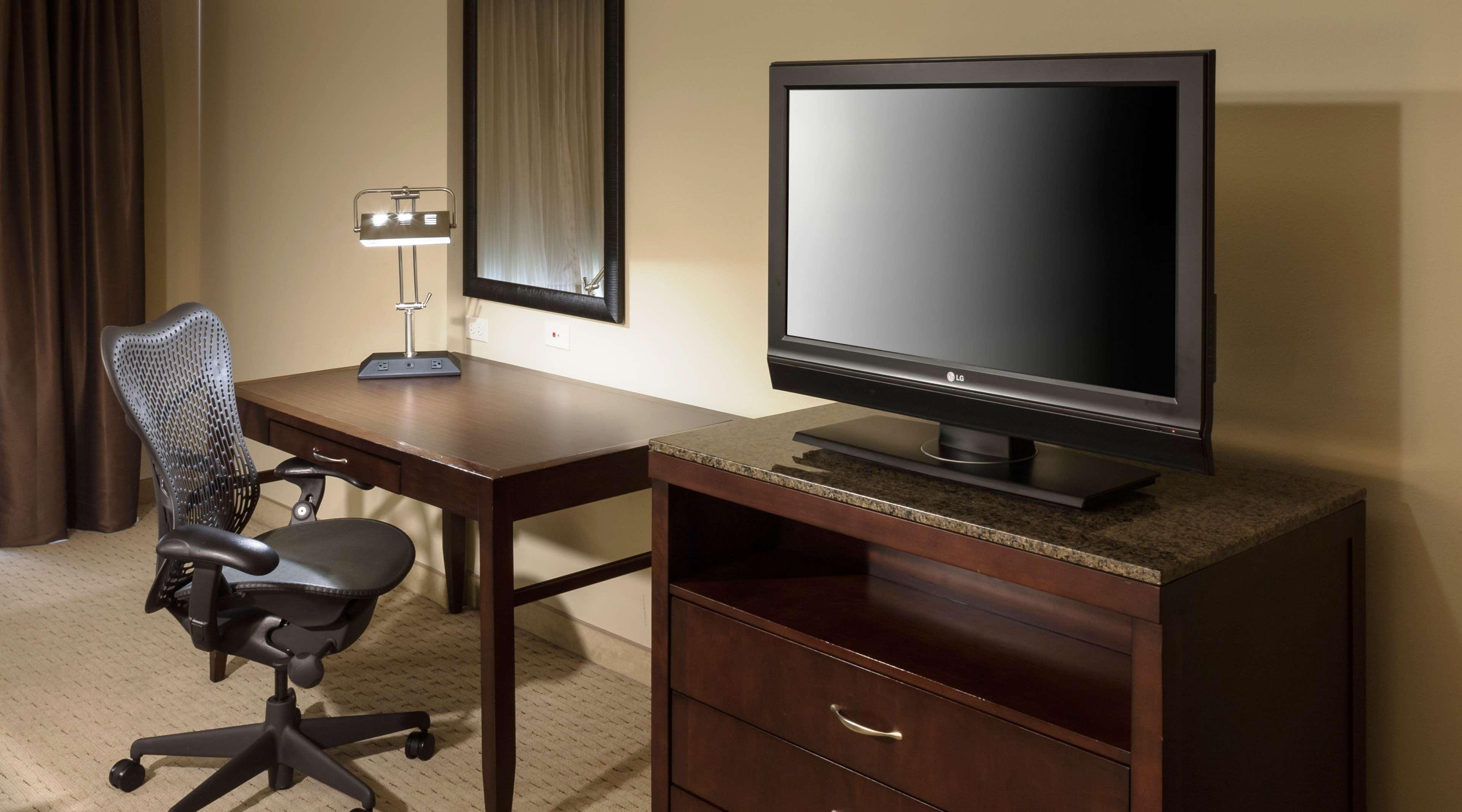 Hilton Garden Inn DFW North Grapevine image 31