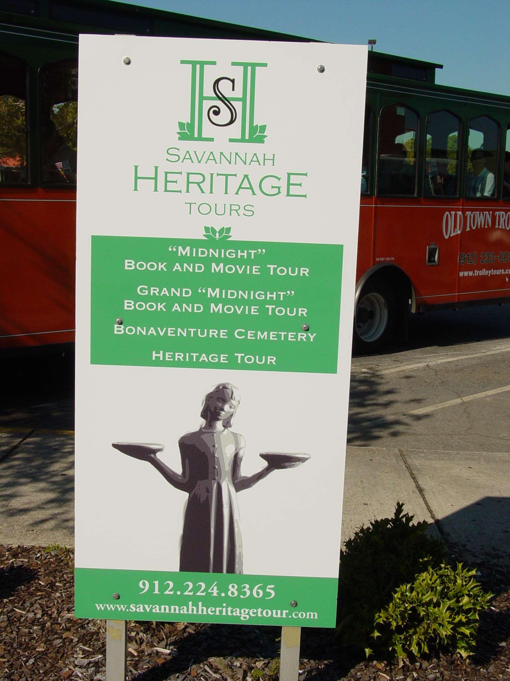 Hampton Inn & Suites Savannah Historic District image 1