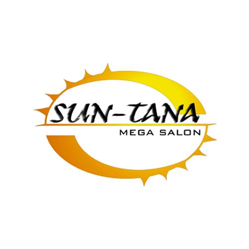 Sun-Tana