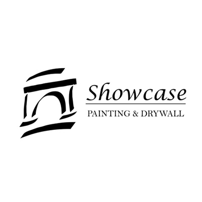 Showcase Painting & Drywall