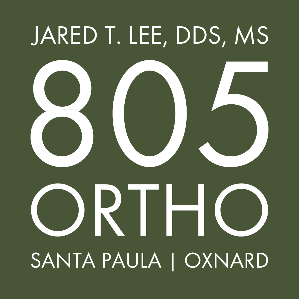 Oxnard Orthodontics