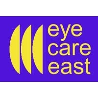 Eye Care East - Framingham, MA - Optometrists
