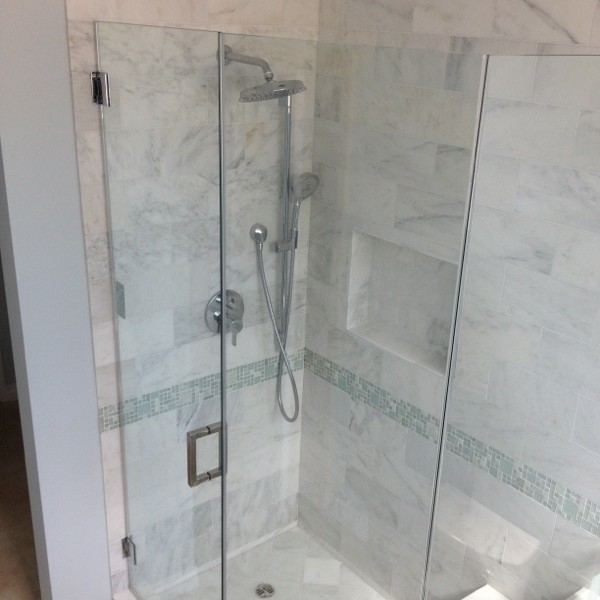 Popular Bathroom image 14