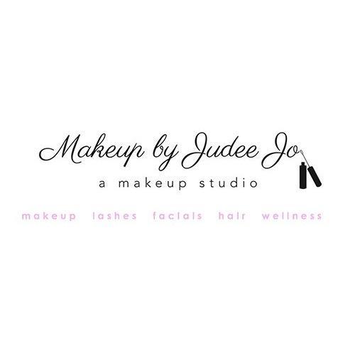 Makeup by Judee Jo image 11