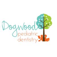 Dogwood Pediatric Dentistry of Savannah