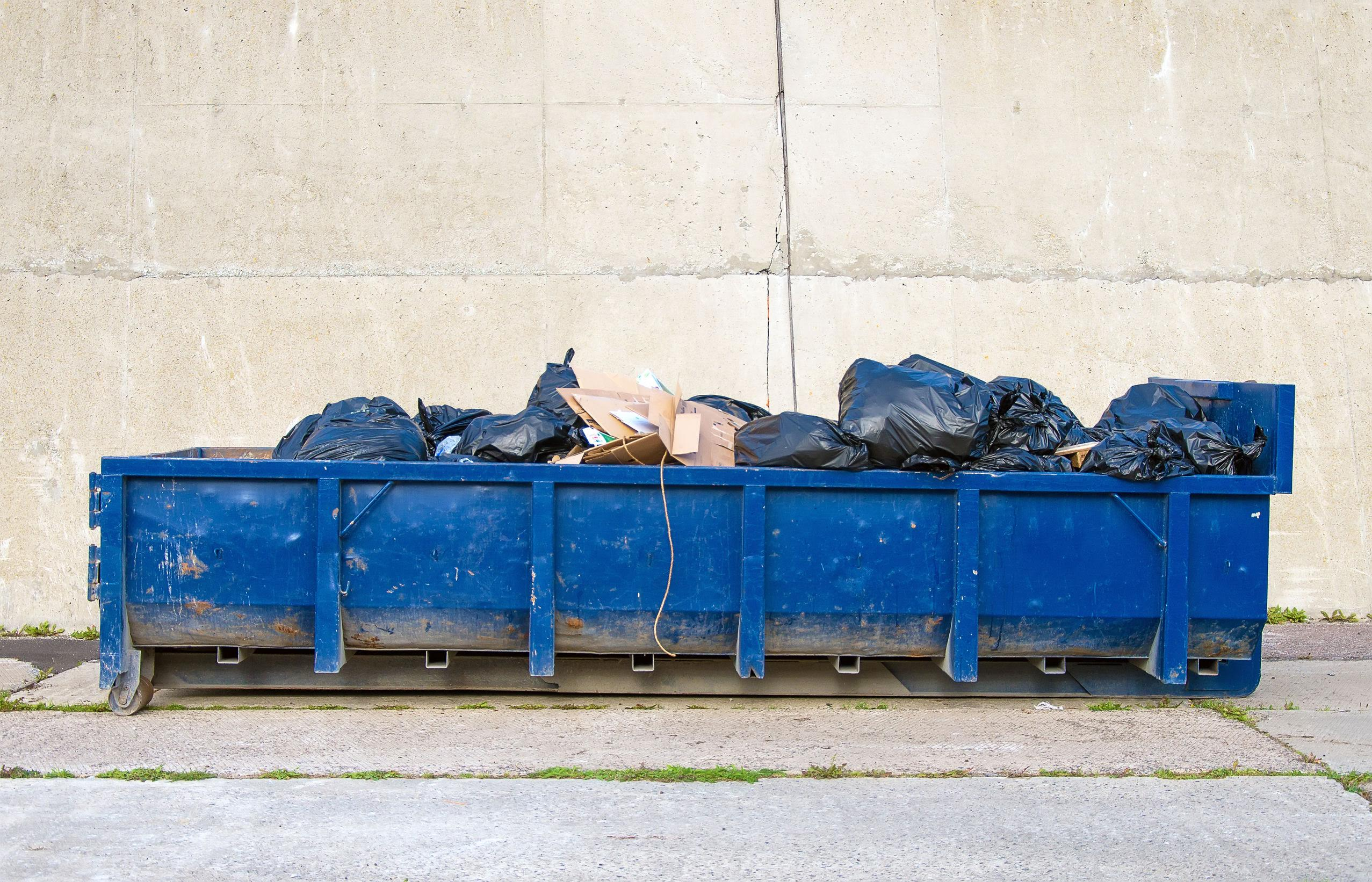 My Junk Company image 1