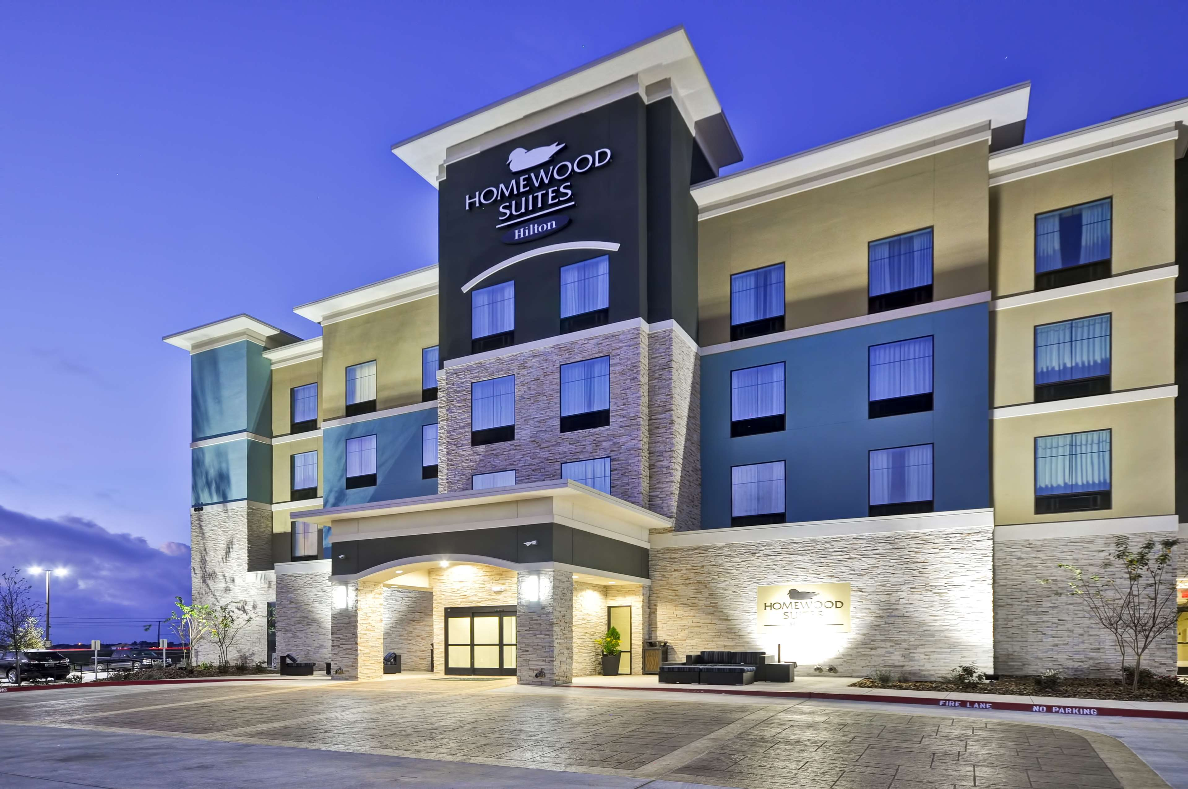 Homewood Suites by Hilton New Braunfels image 6