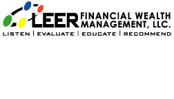 Leer Financial Wealth Management, LLC.