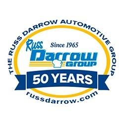 Russ Darrow Chrysler, Jeep, Dodge, Ram of Milwaukee