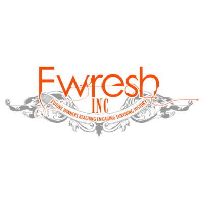 Fwresh Unisex Shop