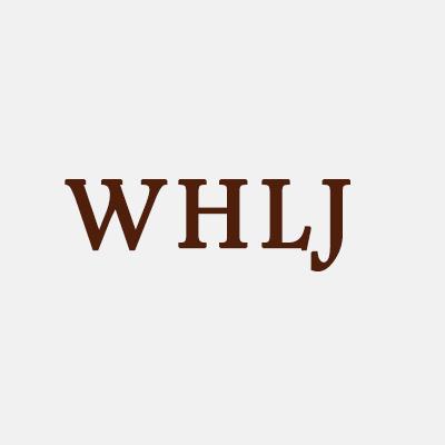 William H. Lively, Jr. WHL, PLLC