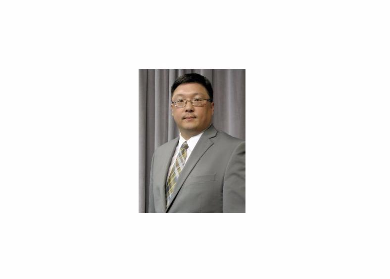 Michael Yang Law Office image 0