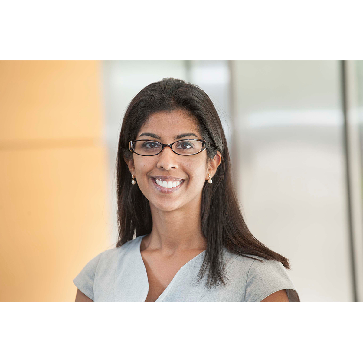 Image For Dr. Annemarie Fernandes Shepherd MD