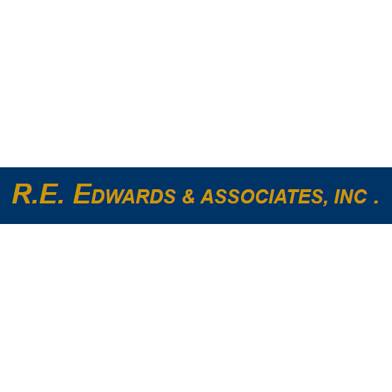 R E Edwards & Associates Inc