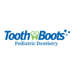 Tooth In Boots Pediatric Dentistry image 10