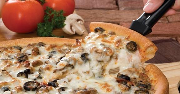 Godfathers Pizza of Grand Island, Ne. image 5