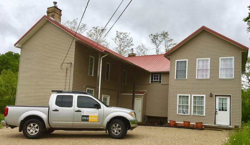 First Choice Home Inspections, LLC image 1