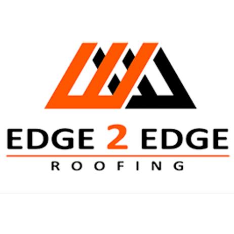 Edge 2 Edge Roofing