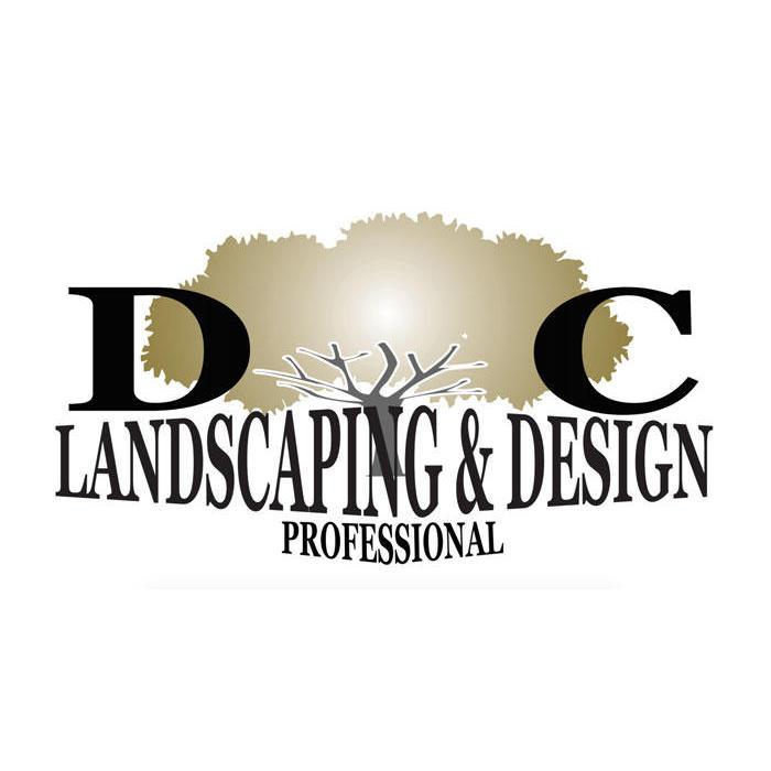 DC Landscaping & Design Inc.