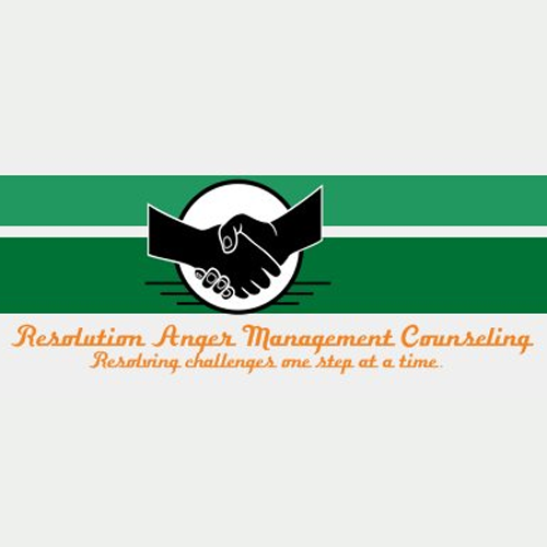 Resolution Anger Management And Counseling