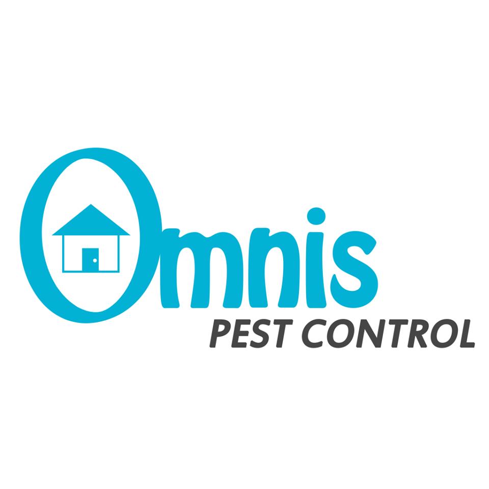 Omnis Pest Control - Castle Rock, CO 80104 - (720) 583-4126   ShowMeLocal.com